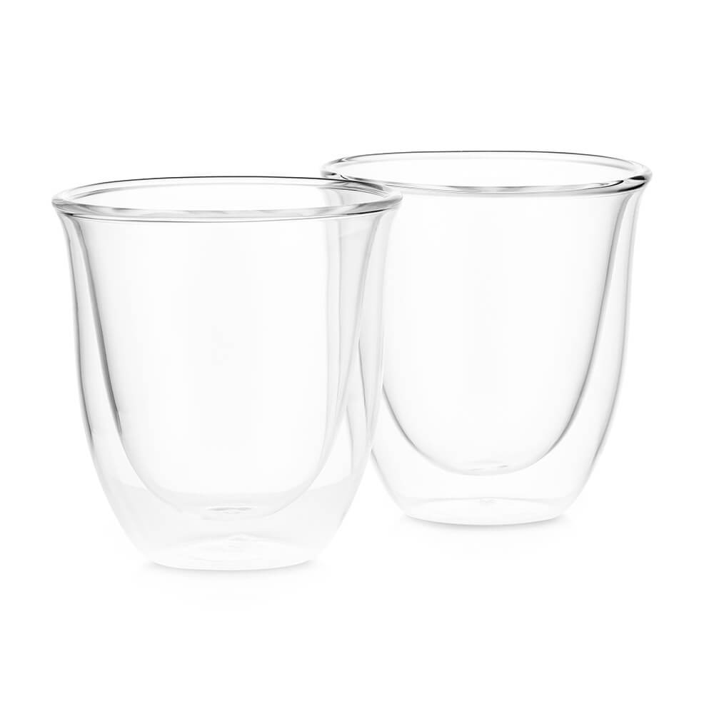 Fullsize Of Cool Glass Cups