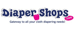 diapershops-logo-600x250