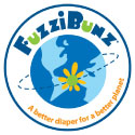FuzziBunz Rewards