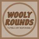 Wooly Rounds