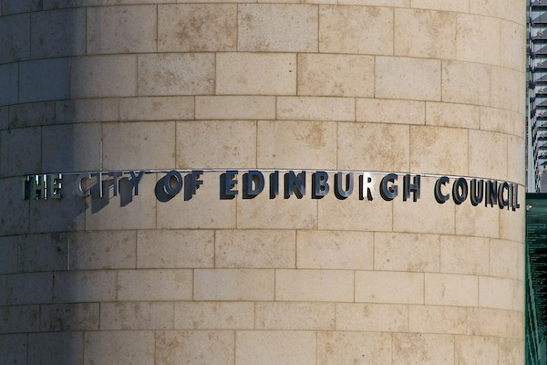 EdinburghCityMarch2014 75