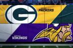 Each new week brings a whole different story for each NFL team. This matchup in particular between the Minnesota Vikings and the Green Bay Packers was quite a doozy one. Photo Credit: NFL.com