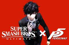 Super-Smash-Bros.-Ultimate-to-Add-Joker-from-Persona-5