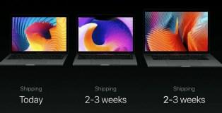 macbook-pro-2016-0
