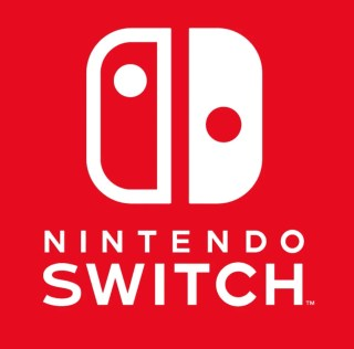 NEWS: Nintendo Switch Announced