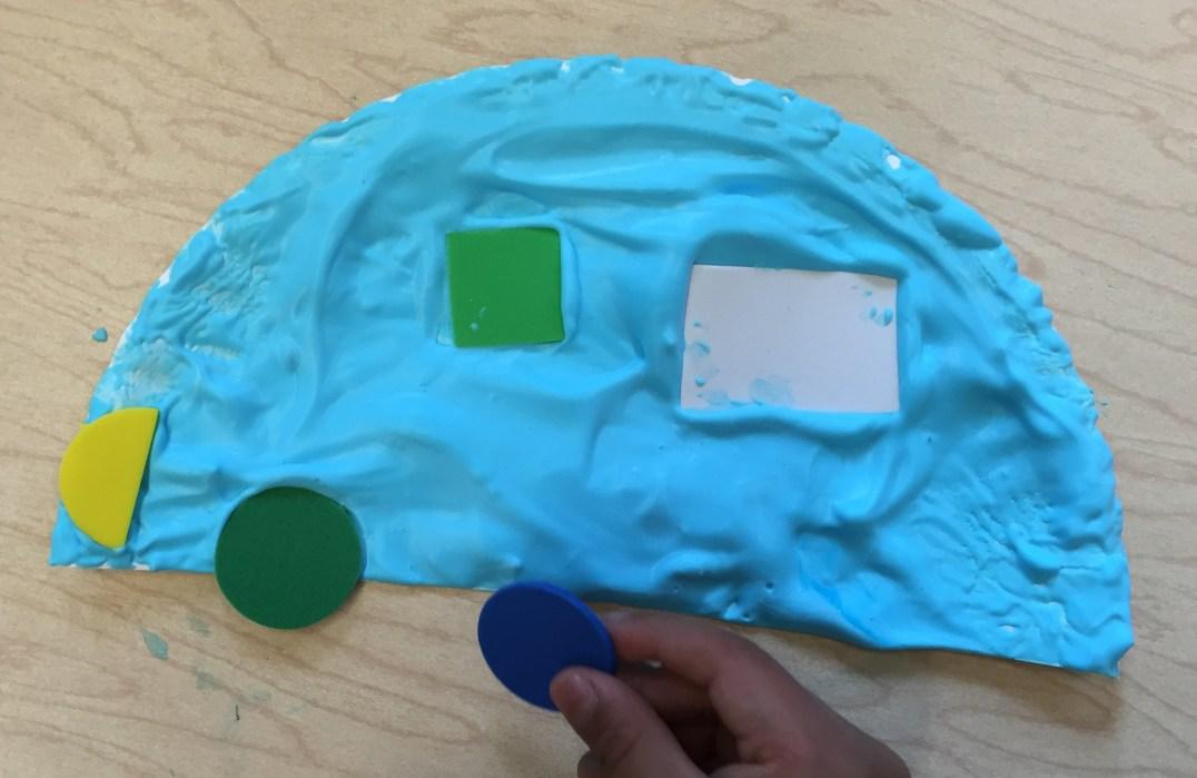 Car craft adding wheels 2