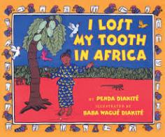 i-lost-my-tooth-in-africa