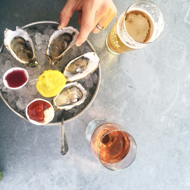 5 San Diego Happy Hours to Try in April - Beerfish | The ELL Blog