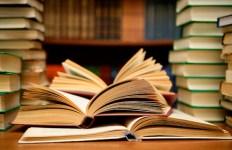 570_books