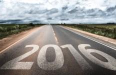 2016-predictions-930x527