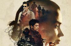 sicario-movie-poster-wide