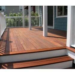 Small Crop Of Sikkens Deck Stain