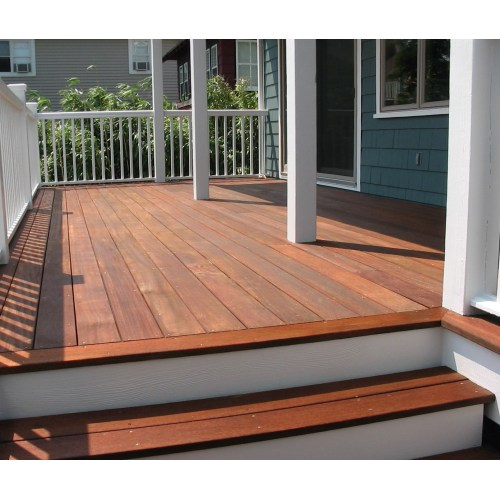 Medium Crop Of Sikkens Deck Stain
