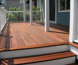 Small Of Sikkens Deck Stain