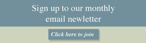 Sign-up-newsletter-artwork-EG