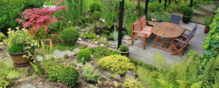 rattan direct 39 s expert tips for summer ready garden