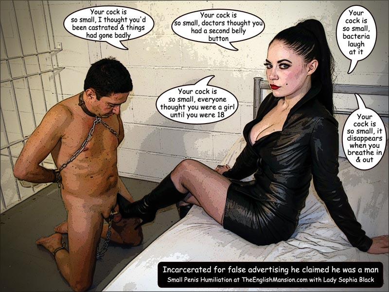 prison bitch sissy art