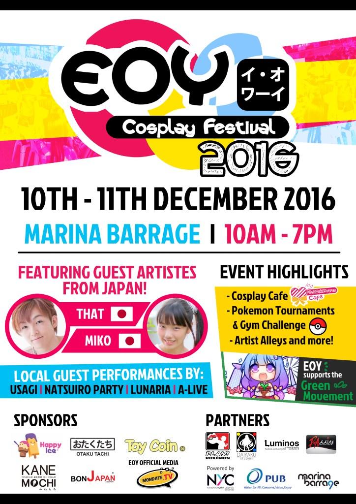 eoy-2016-poster