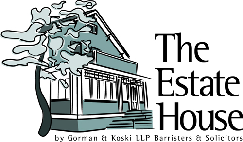 Estate-House-Logo-(TIFF-Format,-COLOUR)