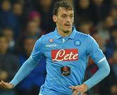 Everton offer €29m for Italian