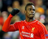 Liverpool reject Mario Balotelli offered to Everton