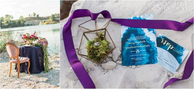 the-everyday-hostess-and-ashley-rutland-geode-styled-shoot