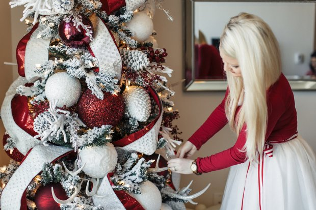 the-everyday-hostess-christmas-10
