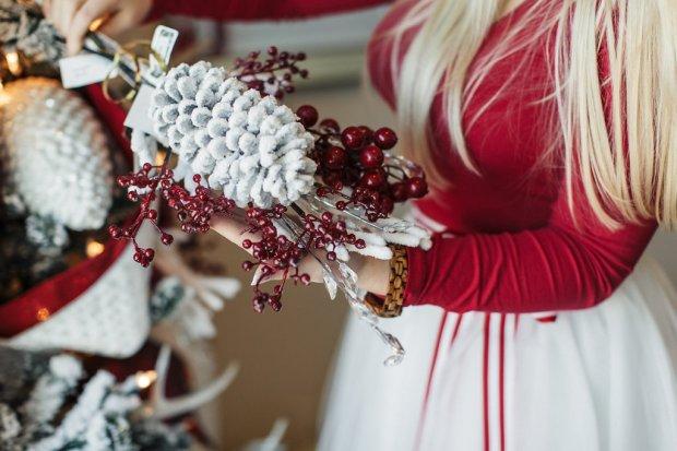 the-everyday-hostess-christmas-13