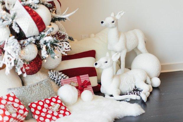 the-everyday-hostess-christmas-2