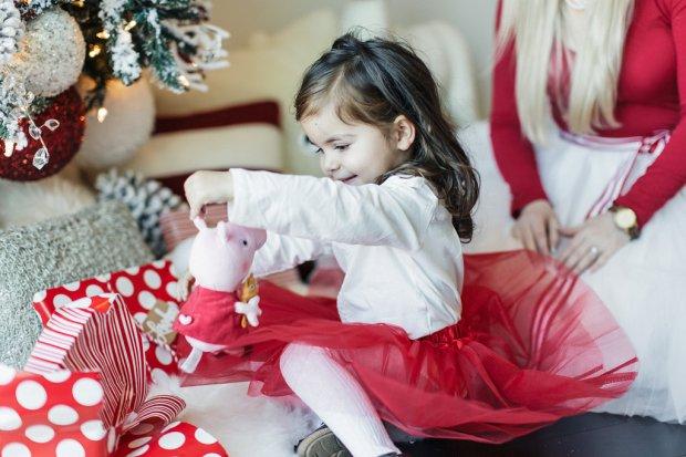 the-everyday-hostess-christmas-27