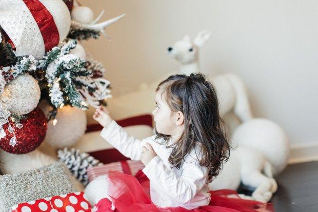 the-everyday-hostess-christmas-30