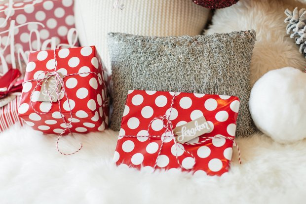 the-everyday-hostess-christmas-7