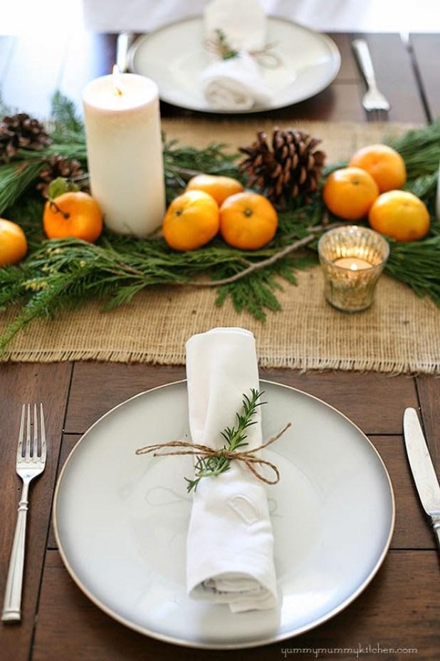yummy-mummy-kitchen-thanksgiving-table