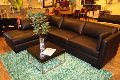 livingroom-luxury (2)