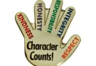 elp2080-character-counts-award-pin-gold-tone-hand-000