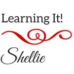 Shellie (2)