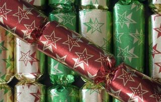 christmas-cracker-facts