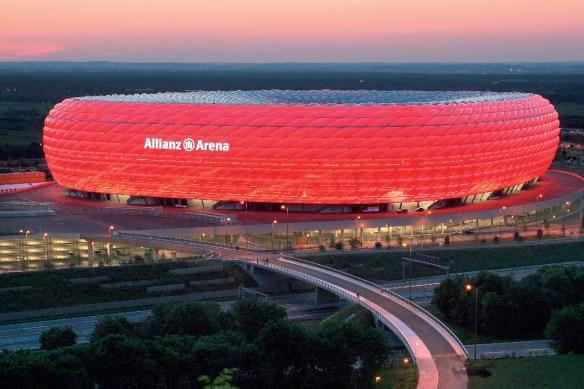 allianz-arena-7