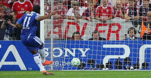 Didier-Drogba-Penalty-Chelsea-Champions-Leagu_2767896