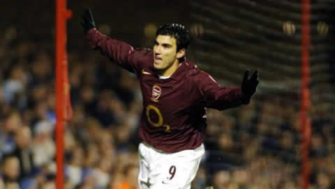 Jose-Antonio-Reyes-Picture