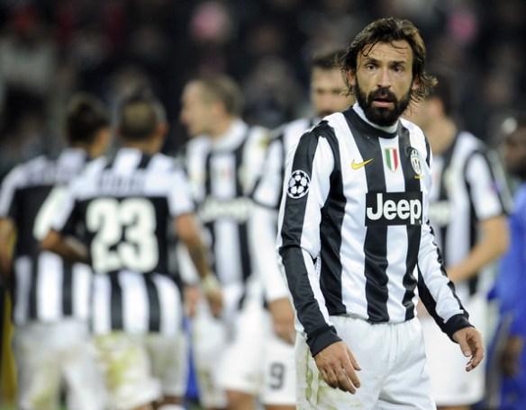 Juventus+v+Chelsea+FC+UEFA+Champions+League+Im0EC2r2fPAl