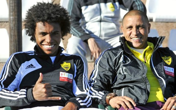 willian_e_roberto_carlos_anzhi