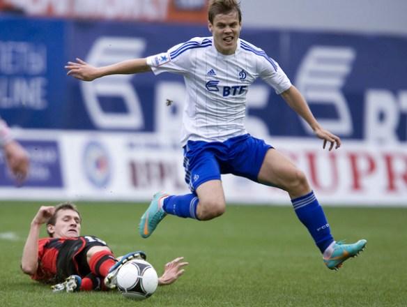 Aleksandr+Kokorin+Aleksandr+Kolomeytsev+FC+yzpcc0-8Mktl