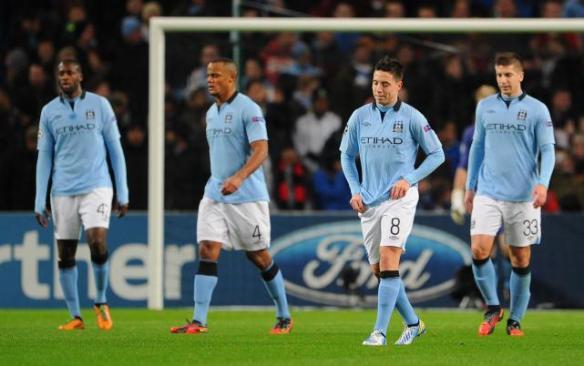 Manchester-City_22