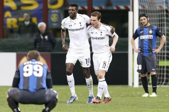 adebayor_1691962a