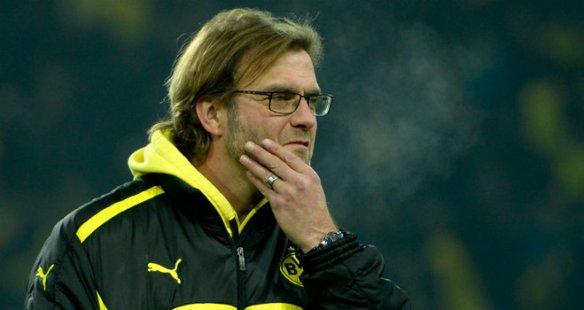 Juergen-Klopp-Borussia-Dortmund-vs-Hannover-9_2878646