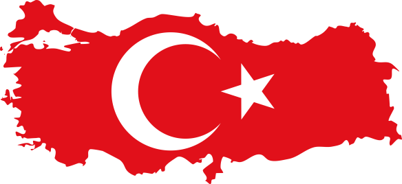 flag_map_of_turkey-5555px