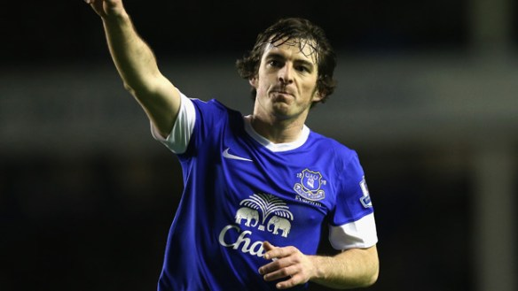 leighton-baines-west-brom.ashx