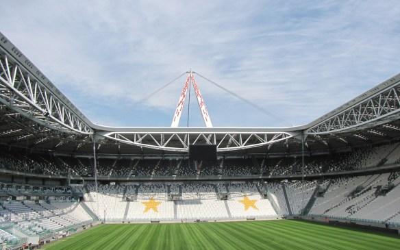 stadio_juventus_arena_torino_09