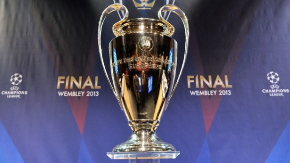 uefa-champions-league-trophy.ashx